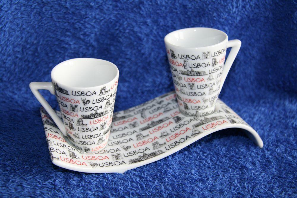 Кофейные чашки 51