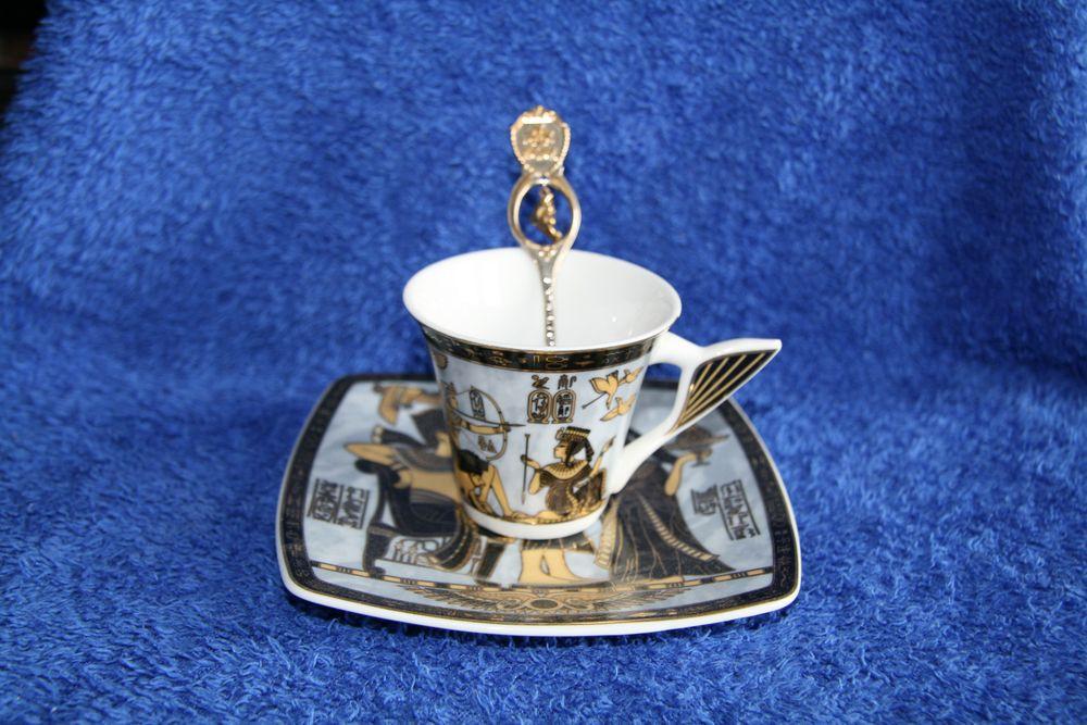 Кофейные чашки 53