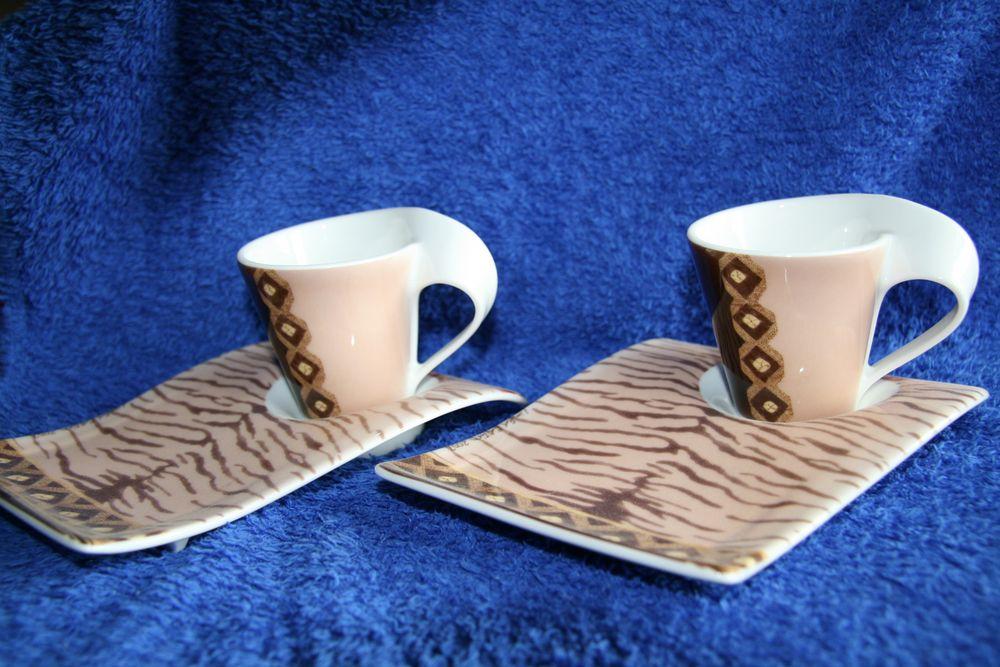 Кофейные чашки 7