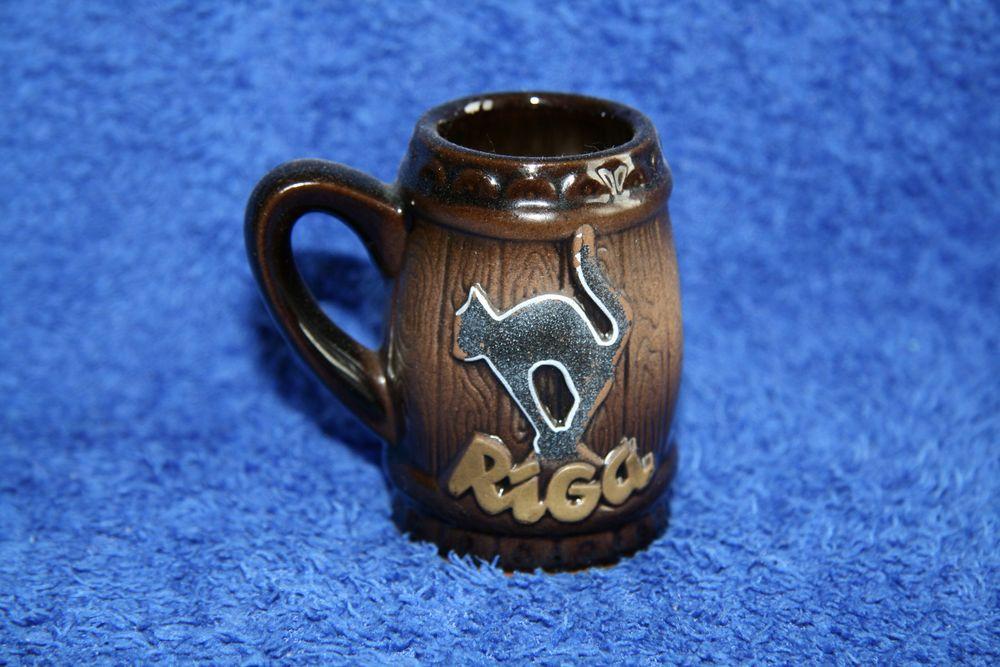 Кофейные чашки 9