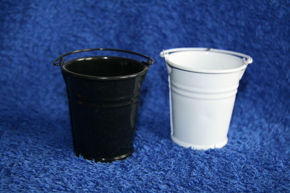 Кофейные чашки 12