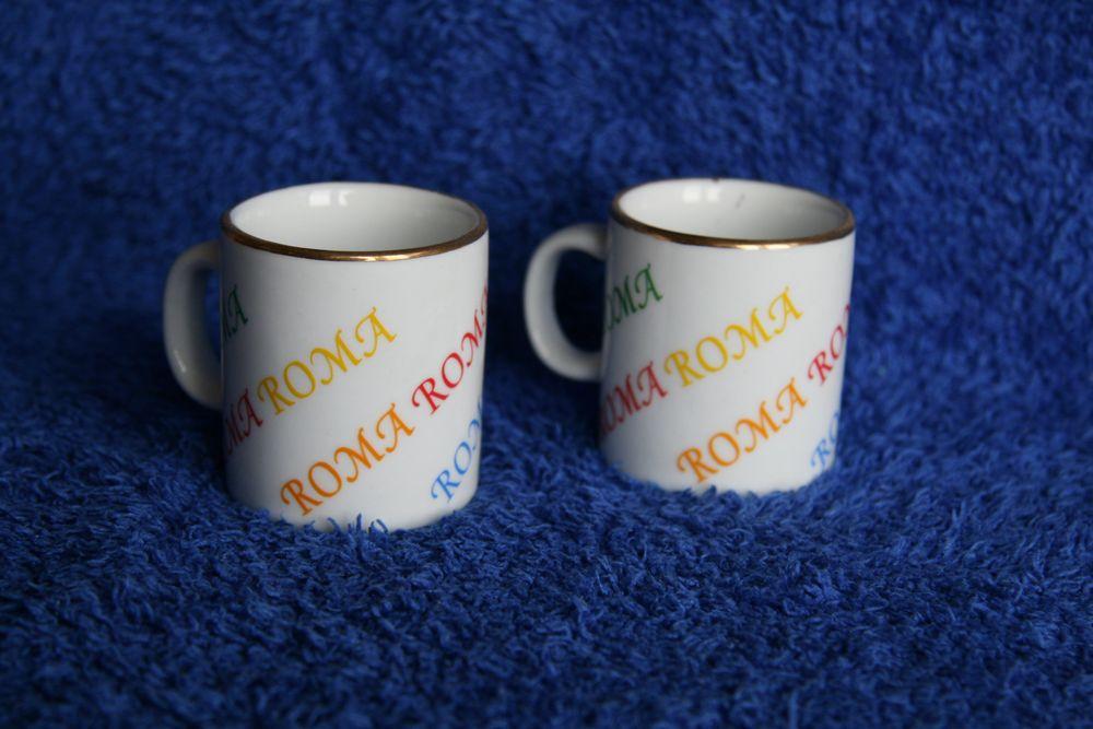 Кофейные чашки 31