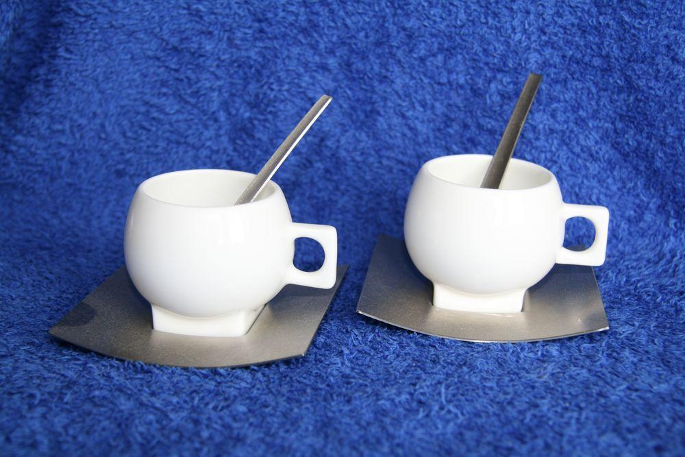 Кофейные чашки 33