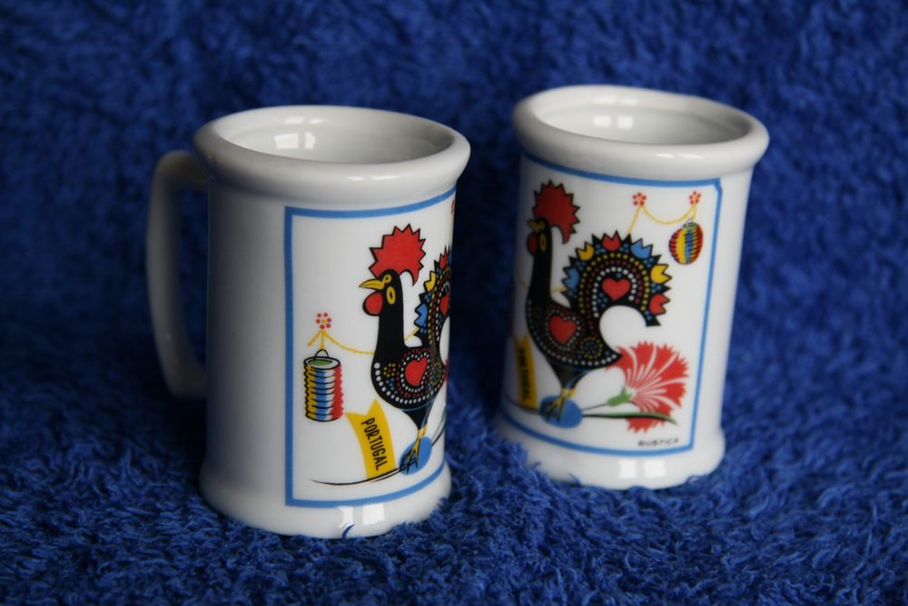 Кофейные чашки 35