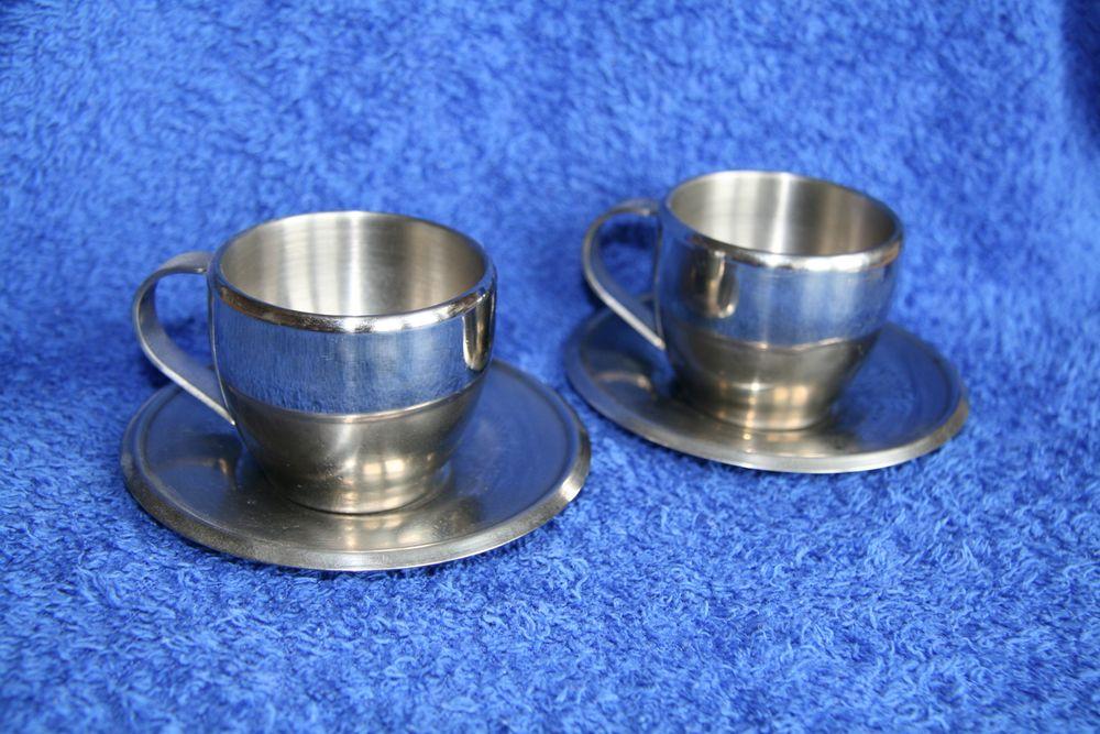 Кофейные чашки 47