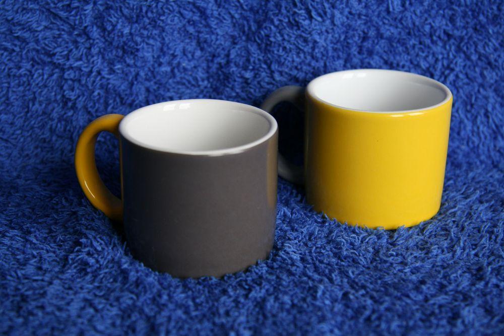 Кофейные чашки 49