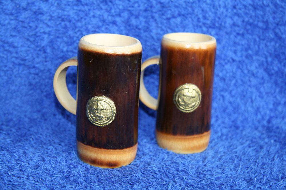 Кофейные чашки 16