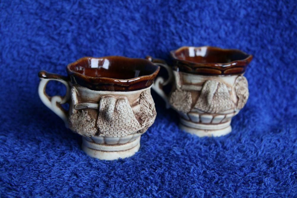 Кофейные чашки 54