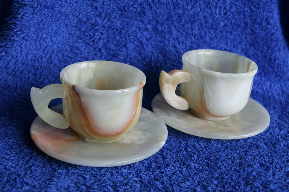 Кофейные чашки 56