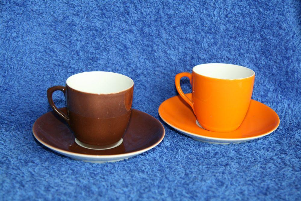 Кофейные чашки 57