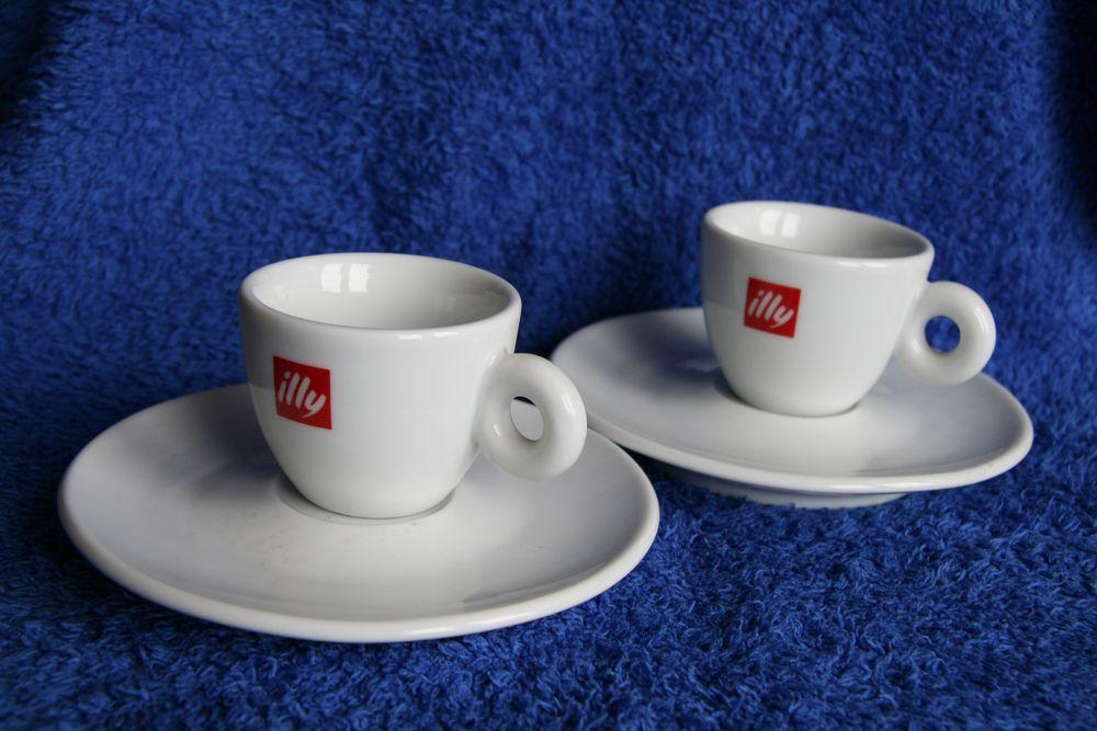 Кофейные чашки 18