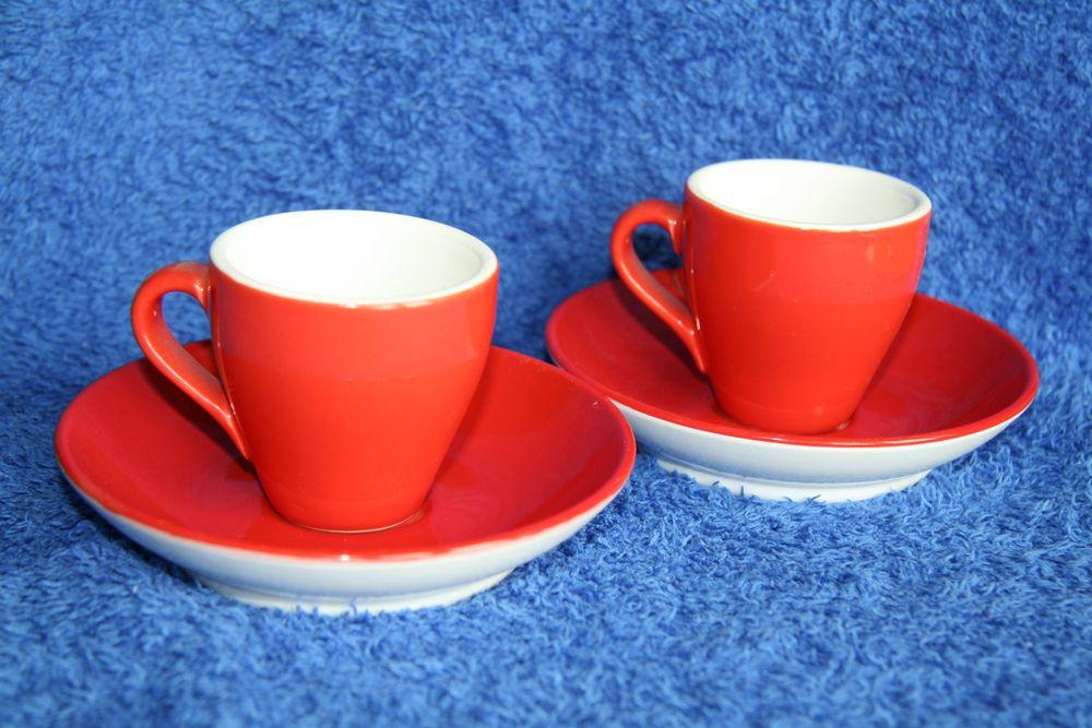 Кофейные чашки 59