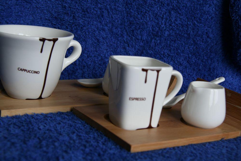 Кофейные чашки 63
