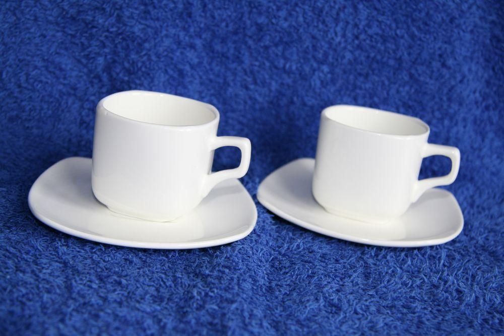 Кофейные чашки 71