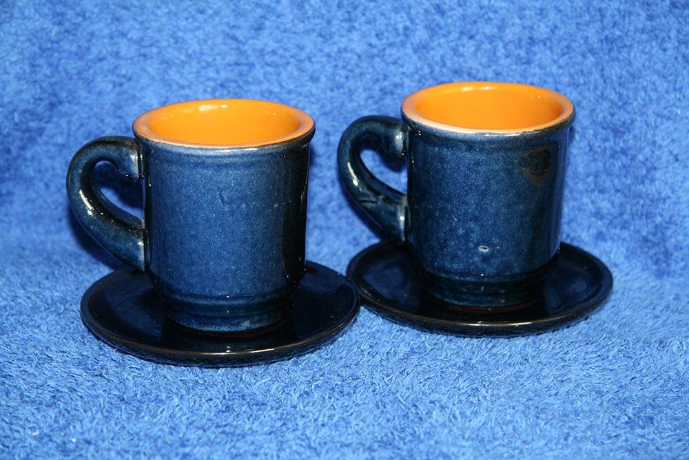 Кофейные чашки 72