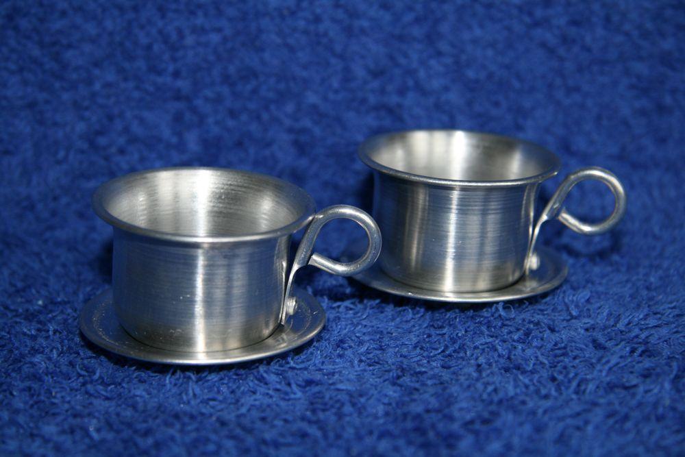 Кофейные чашки 81