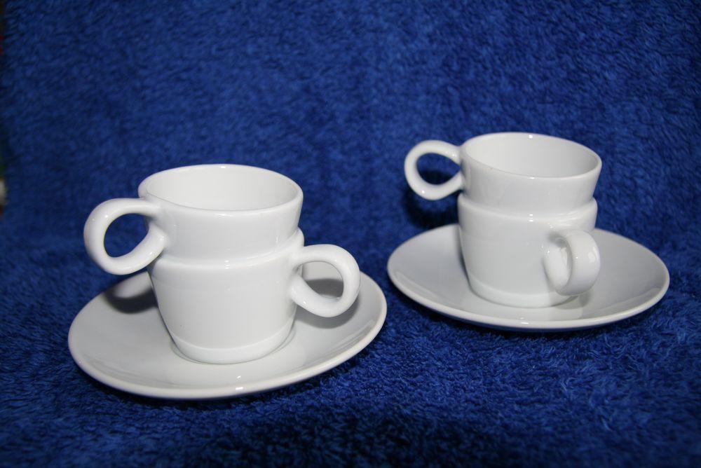Кофейные чашки 83