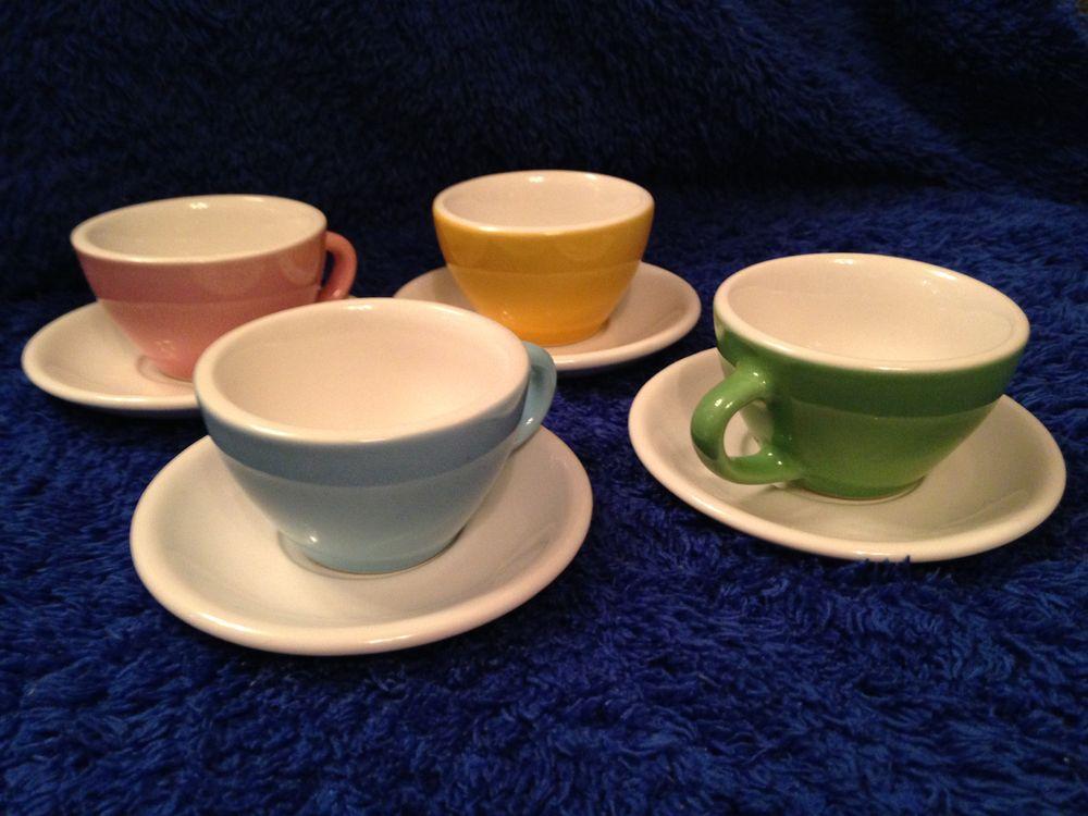 Кофейные чашки 89