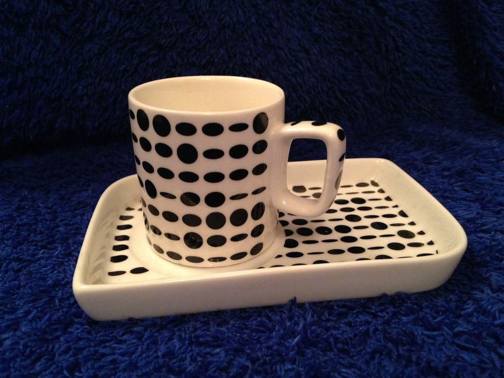 Кофейные чашки 90