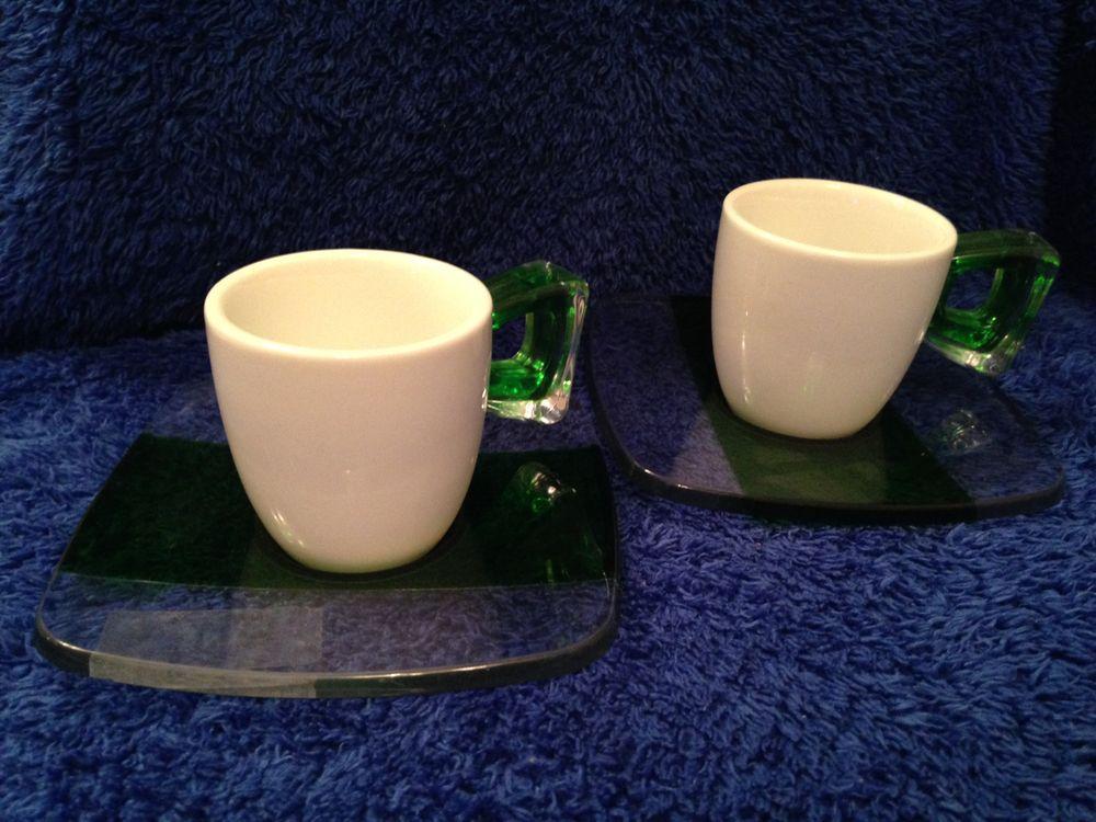 Кофейные чашки 93