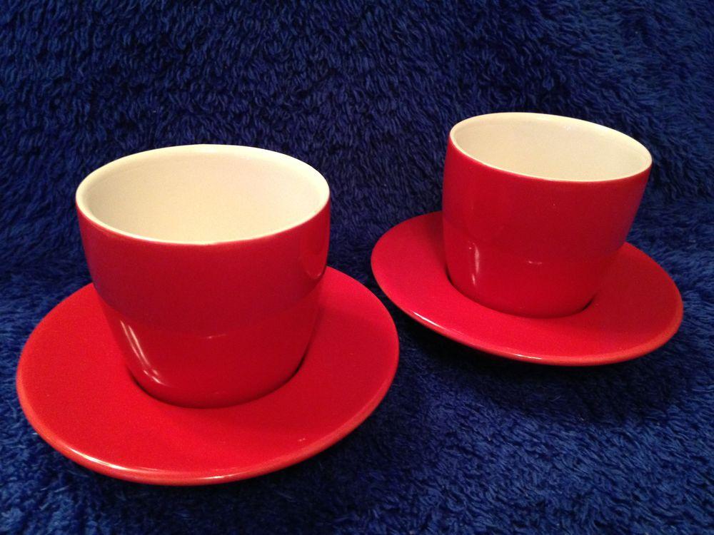 Кофейные чашки 94