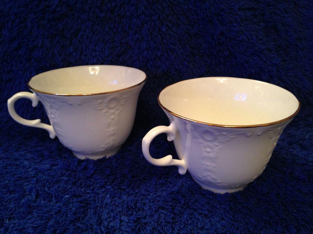 Кофейные чашки 96