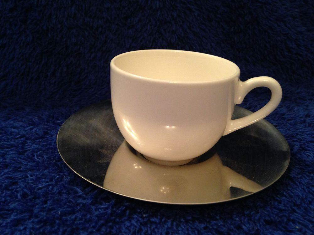 Кофейные чашки 98