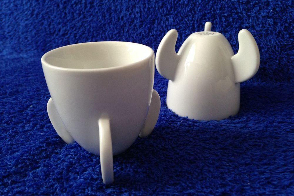 Кофейные чашки 104