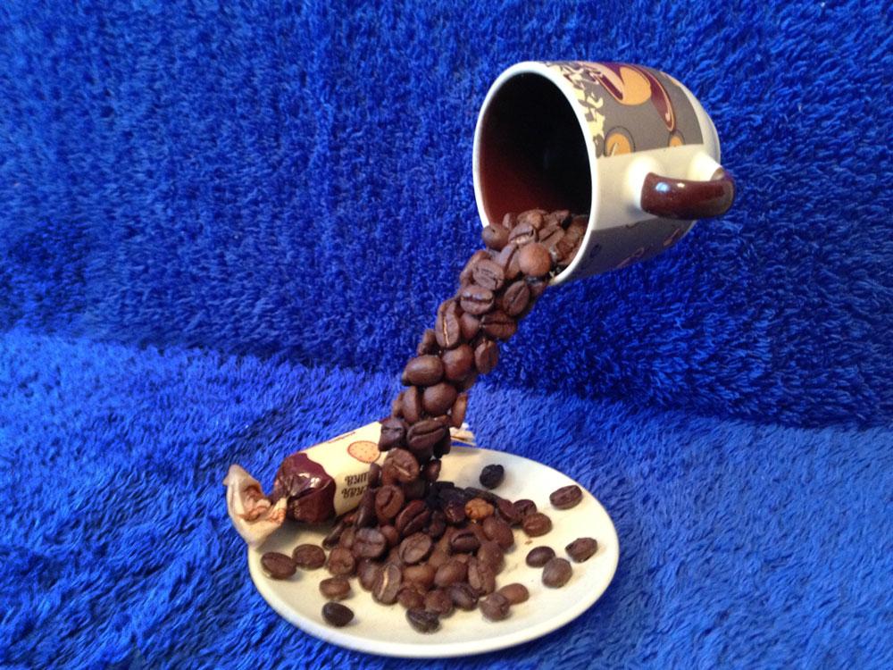 Кофейные чашки 105