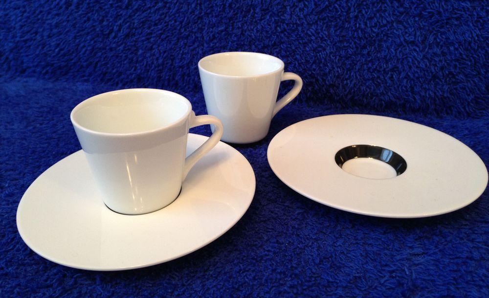 Кофейные чашки 106
