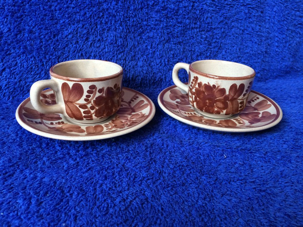 Кофейные чашки 22