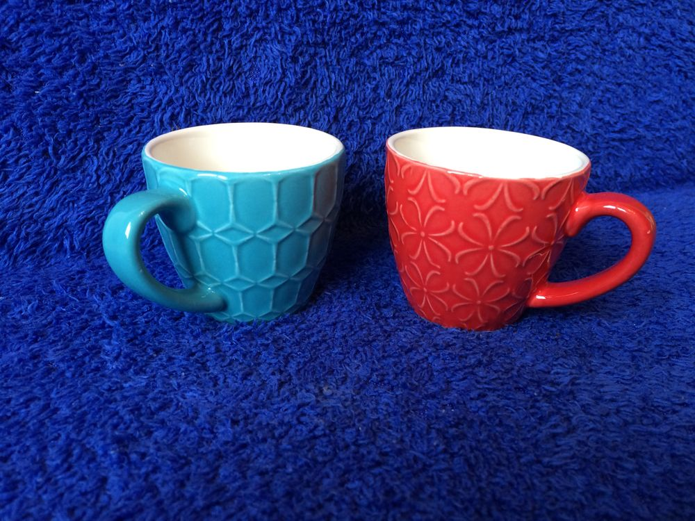 Кофейные чашки 65