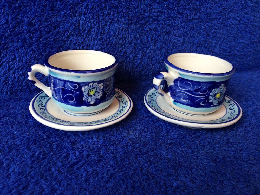 Кофейные чашки 26