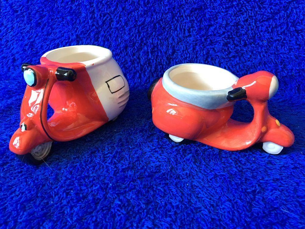 Кофейные чашки 150