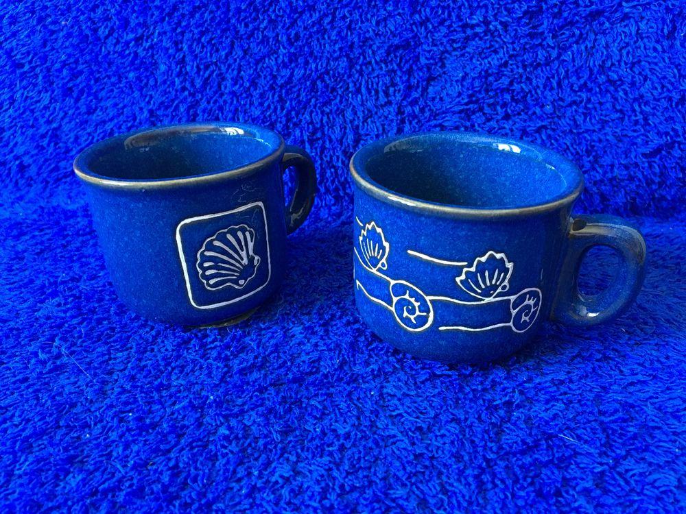 Кофейные чашки 152
