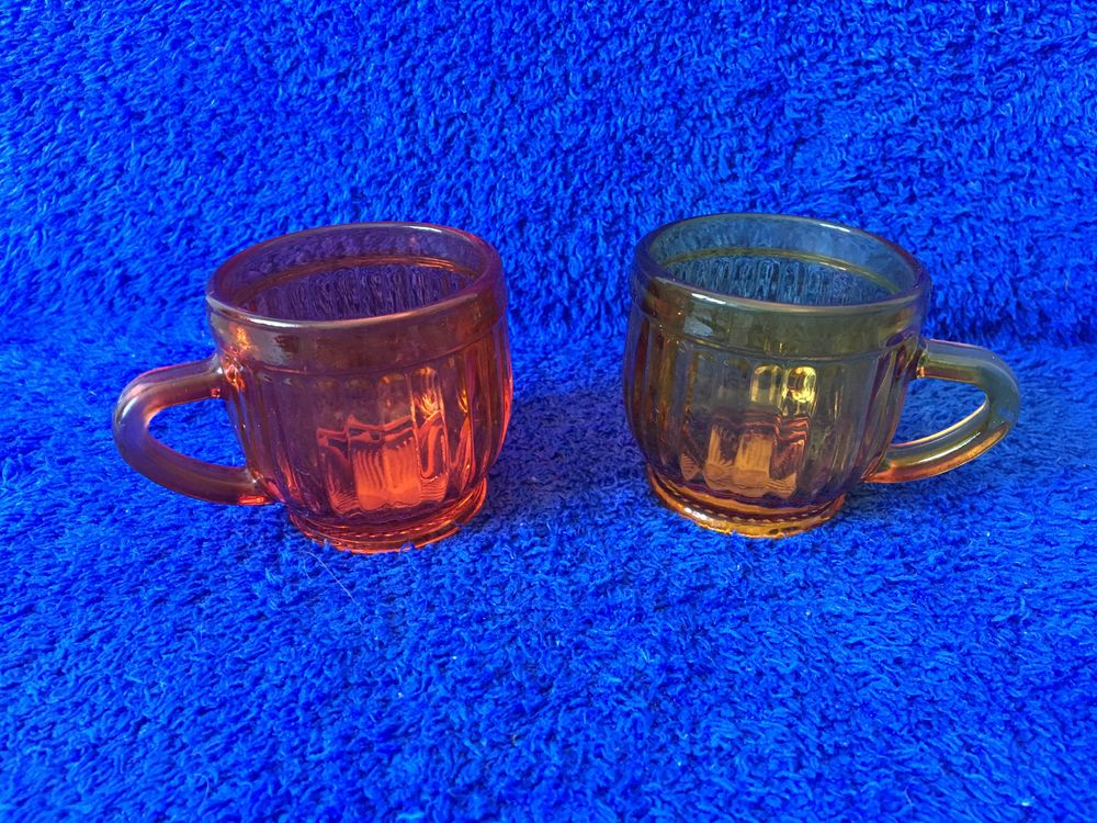 Кофейные чашки 153