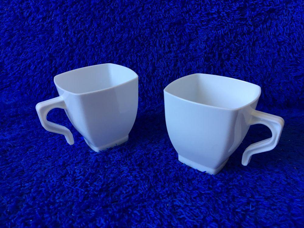 Кофейные чашки 155