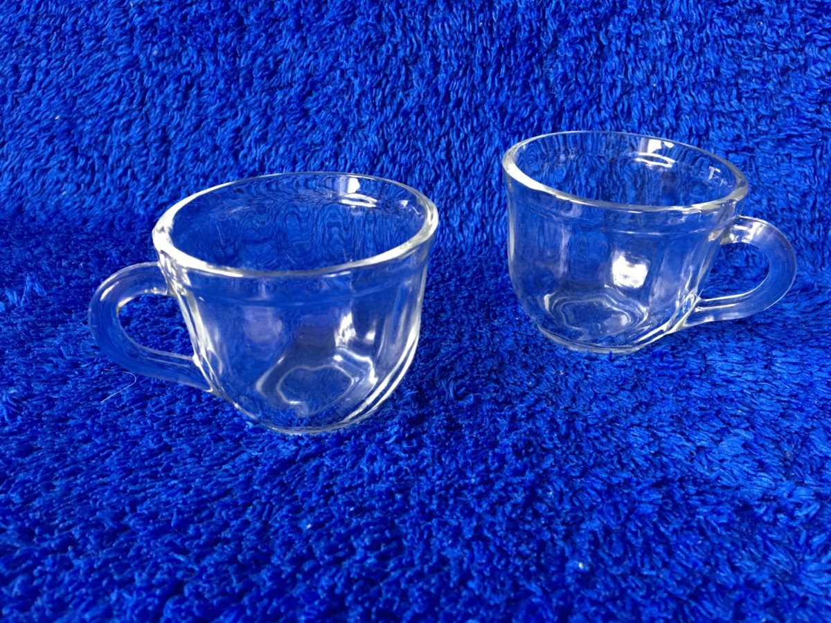 Кофейные чашки 144