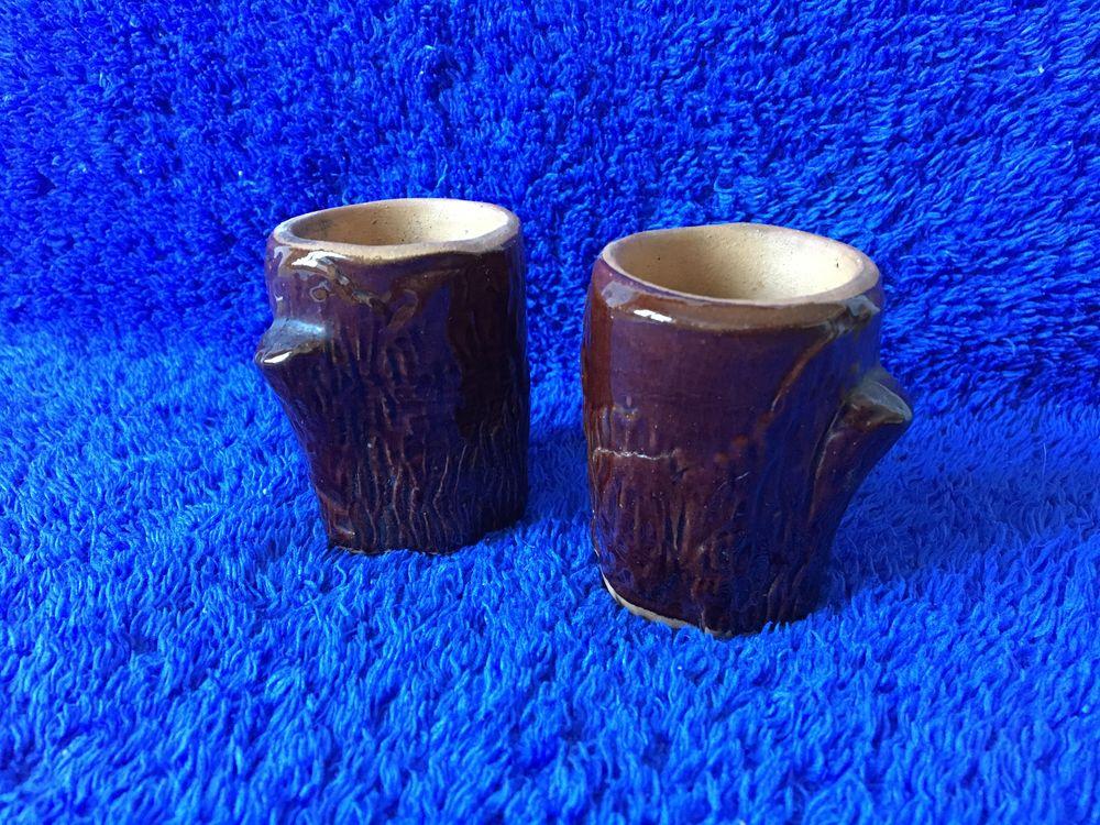 Кофейные чашки 159