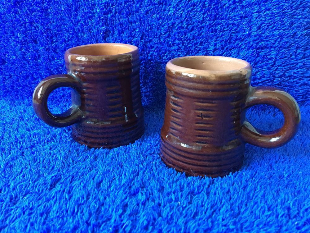 Кофейные чашки 154