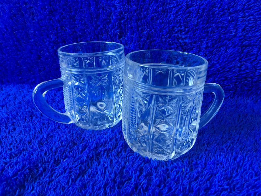 Кофейные чашки 157