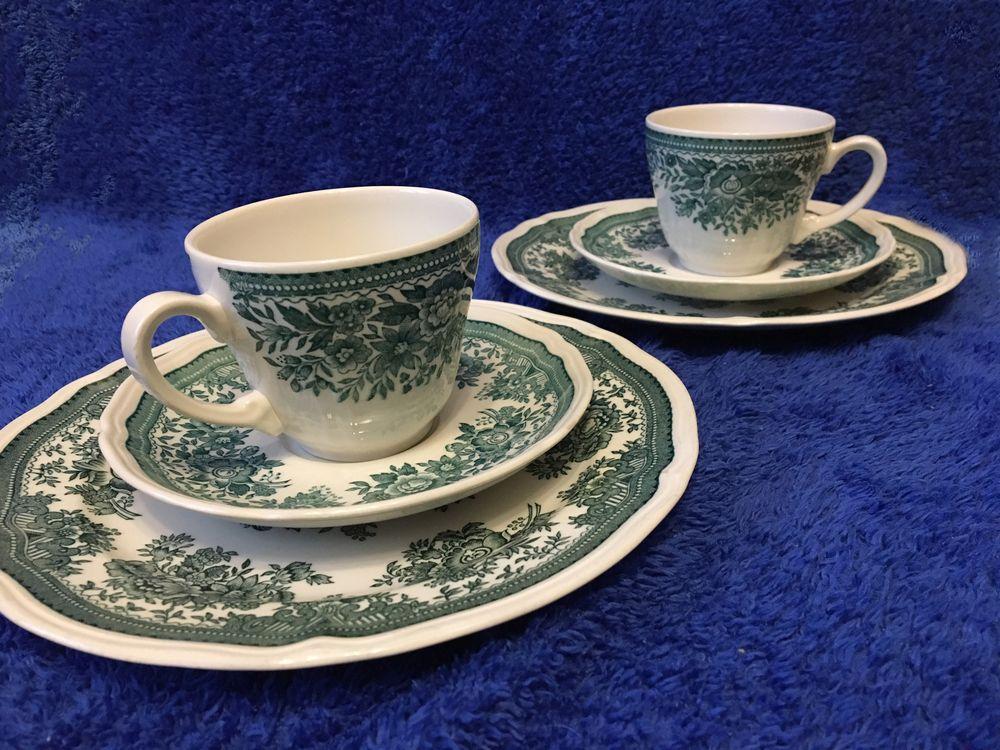 Кофейные чашки 161 Villeroy & Boch