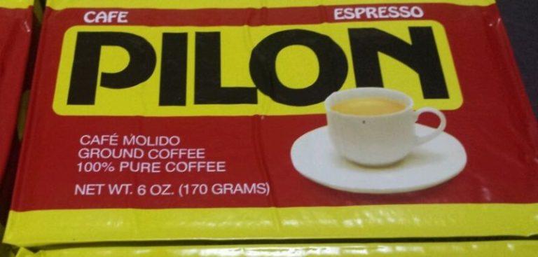 умолчанию правила вывоза кофе из доминиканы каталог Фотографы Денис